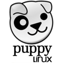 https://kazzascornerstop.files.wordpress.com/2012/06/puppylogo.jpg?w=300